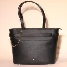 Samsonite MY SAMSONITE PRO SHOPPING BAG M táska fekete