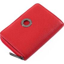Mandarina Duck Mellow Leather női pénztárca