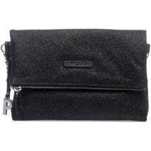 c54de4c59c18 Picard táskák, autóstáskák, pénztárcák