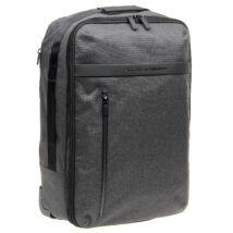 Porsche Design Cargon 3.0 CP férfi hátizsák/bőrönd