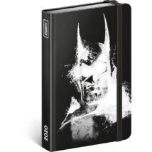 Realsystem Design heti naptár, 2020 - Batman