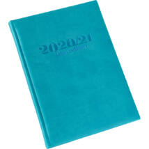 Realsystem tanári zsebkönyv 2020/2021 - Laguna