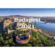 Realsystem Falinaptár, 2021 - Budapest