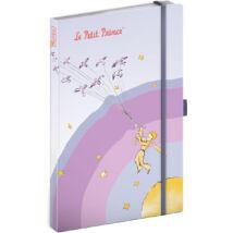 Realsystem Design notesz, vonalas - Le Petit Prince - My Planet