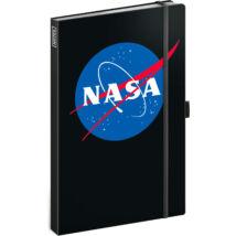 Realsystem Design notesz - NASA black