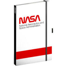 Realsystem Design notesz - NASA worms