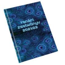 Realsystem tanári zsebkönyv 2021/2022 - Tollak