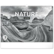 Realsystem Falinaptár, 2022 - B&W Landscapes