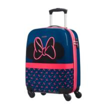 Samsonite Disney Ultimate 2.0 Fedélzeti Spinner 55 cm