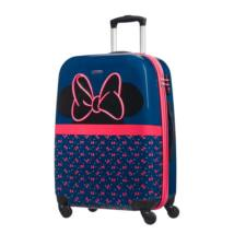 Samsonite Disney Ultimate 2.0 Fedélzeti Spinner 65 cm