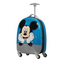 Samsonite Disney Ultimate 2.0 Fedélzeti Spinner 46 cm