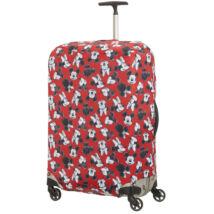 Samsonite Global TA Disney Bőrönd huzat L (86 cm)