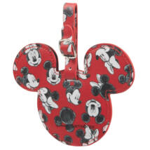 Samsonite Global TA Disney Poggyász címke