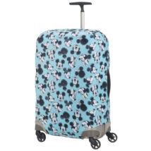 Samsonite Global TA Disney Bőrönd huzat M (69/75 cm)