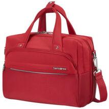 Samsonite B-Lite Icon Kozmetikai táska