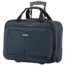 """Samsonite Guardit 2.0 Fedélzeti gurulós laptop táska / 17,3"""""""