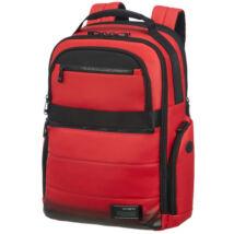 """Samsonite Cityvibe 2.0 Laptop hátizsák, bővíthető / 15,6"""""""