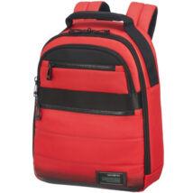 """Samsonite Cityvibe 2.0 Laptop hátizsák / 13,3"""""""