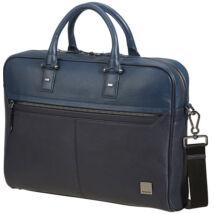 "Samsonite Senzil Laptop táska / 15,6"""