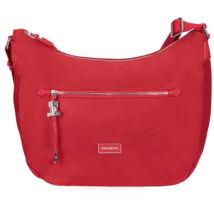 d86b7e644967 Samsonite bőröndök, táskák, kiegészítők teljes választéka
