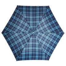 Samsonite Alu Pattern SuperMini manuális esernyő