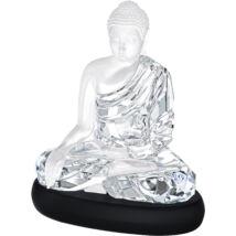 Swarovski Buddha, Small