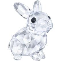 Swarovski Baby Rabbit