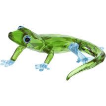 Swarovski Gecko