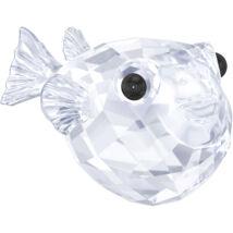 Swarovski Blowfish
