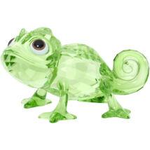 Swarovski Pascal