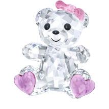 Swarovski Kris Bear - Sweetheart