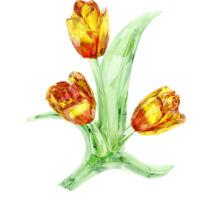 Swarovski Tulips
