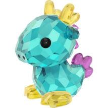 Swarovski Zodiac - Majestic Dragon