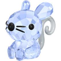 Swarovski Zodiac - Charming Rat