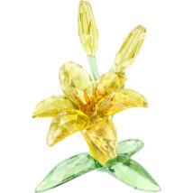 Swarovski Lily