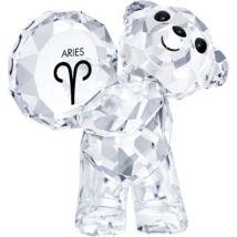 Swarovski Kris Bear - Aries