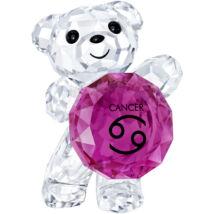 Swarovski Kris Bear - Cancer