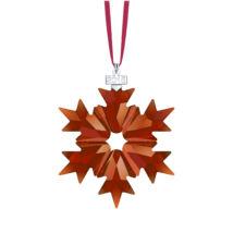 Swarovski Holiday Ornament, A.E. 2018