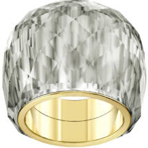 Swarovski Nirvana:Gyűrű Bdia/Pgo 55