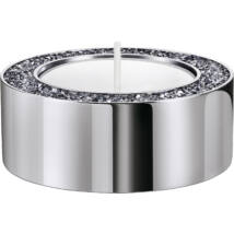 Swarovski Minera Tea Light Holder, Small