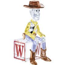 Swarovski Sheriff Woody