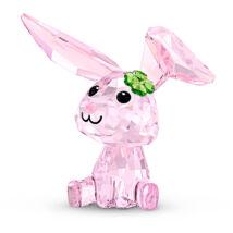 Swarovski Lucky The Rabbit