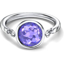 Swarovski Tahlia: Gyűrű Tnze/Rhs 55