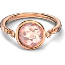 Swarovski Tahlia: Gyűrű Vros/Ros 55