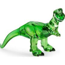 Swarovski Toy Story - Rex