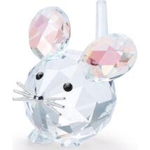 Swarovski Replica Mouse