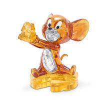 Swarovski Tom És Jerry -Jerry