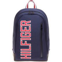0a44b59811 Tommy Hilfiger TH Varsity férfi hátizsák