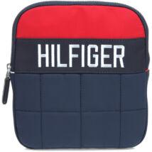 Tommy Hilfiger Hilfiger Go férfi válltáska