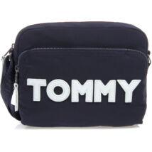 Tommy Hilfiger Tommy Nylon női válltáska